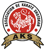 aks_logo